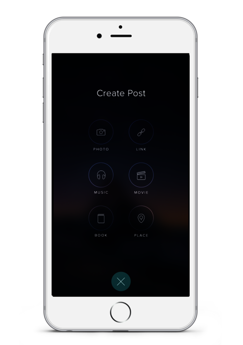 VERO_Interface