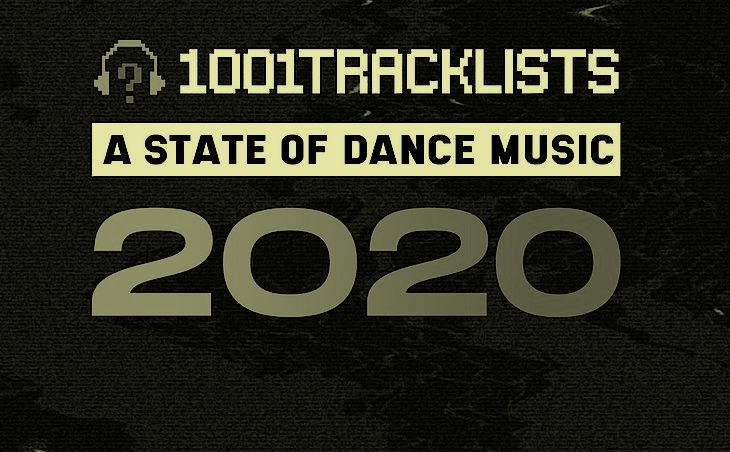 A State Of Dance Music 2020